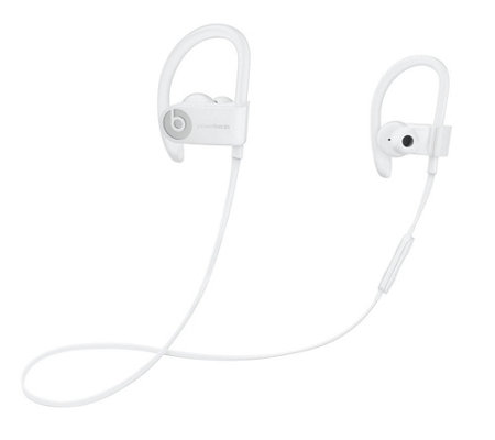 Beats By Dr. Dre Powerbeats3 Wireless In-EarHeadphones
