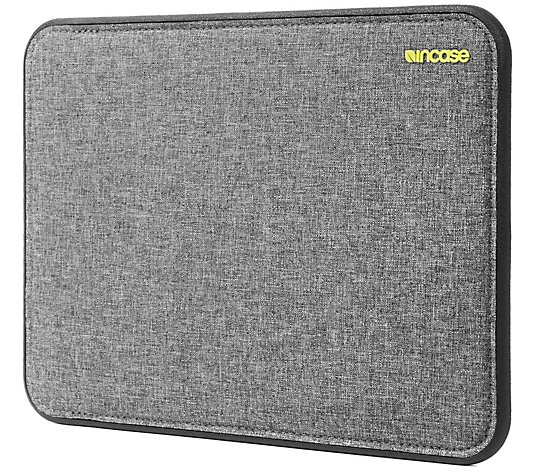 "Incase ICON Laptop Sleeve w/ TENSAERLITE for12"" MacBook"