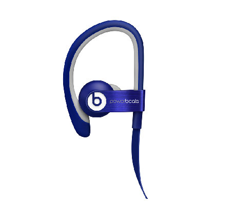 Beats by Dre Powerbeats 2 In-Ear Headphones