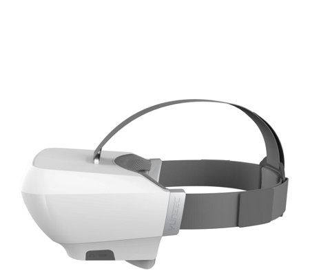 Yuneec Typhoon SkyView Headset FPV Display Headset