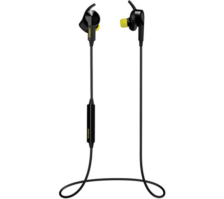 Jabra Sport Pulse Wireless Sp. Edition Earbudswith Heart Rate