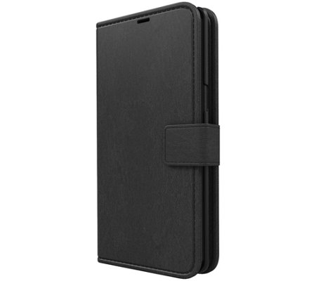 Skech Polo Book Wallet Case For Samsung GalaxyNote 8