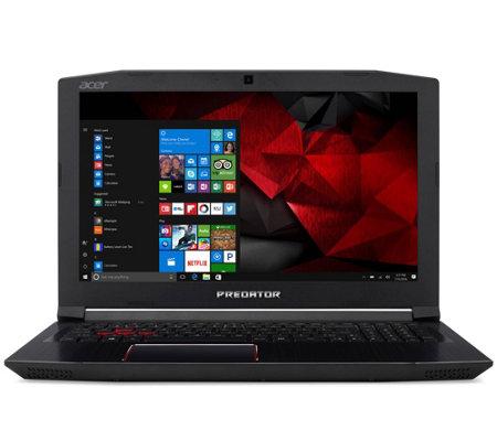 Gaming Laptop Qvc