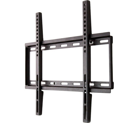 FeedBack AV FF44 Super Flat Medium TV Wall Mount