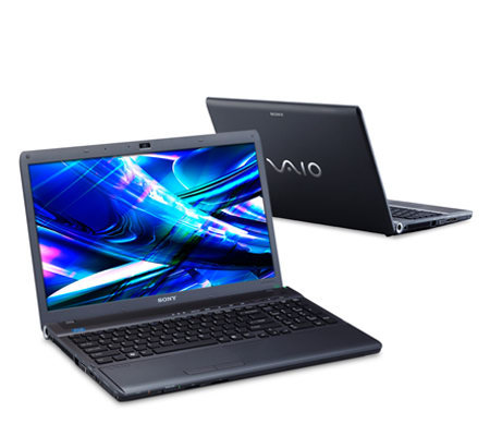 Sony Vaio VPCF121FX TouchPad Settings Drivers PC