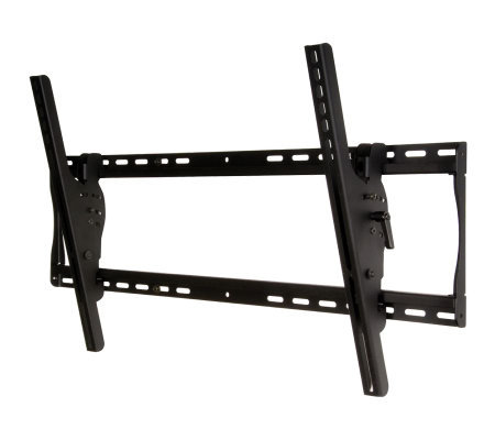 "Peerless ST660P Universal Tilt Wall Mount for 37""-60"" Screens"