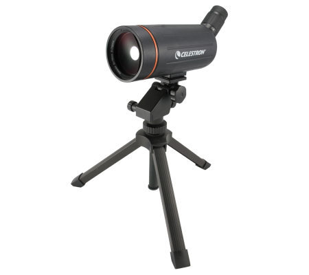Celestron 52238 C70 Mini Mak Spotting Scope