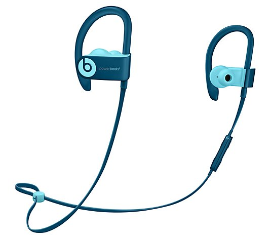 20% off Powerbeats3 wireless earphones