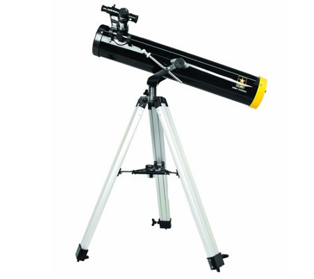 U.S. Army US-TF70076 Reflector Telescope with Tripod