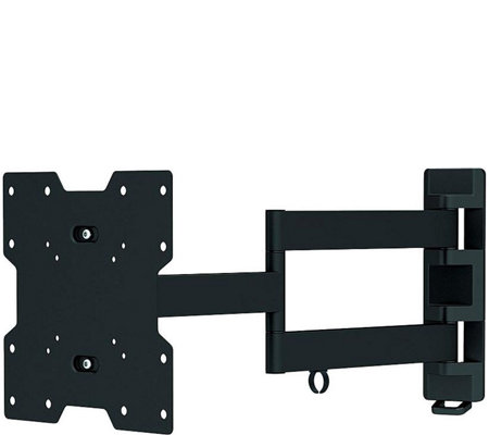 FeedBack AV FSA22 Articulating Medium TV Wall Mount