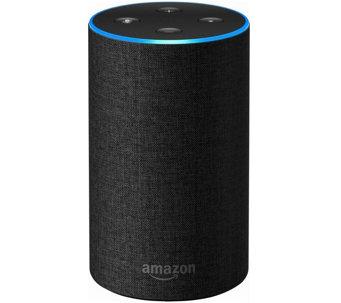 Speakers Portable Wireless Bluetooth Speakers Qvccom