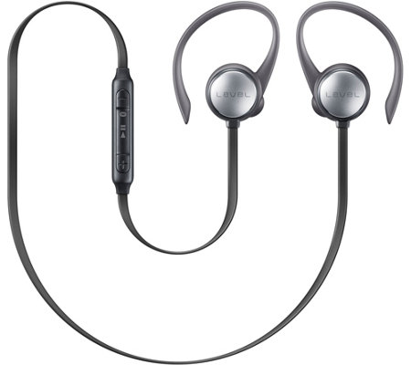 Samsung Level Active Wireless Bluetooth Headphones
