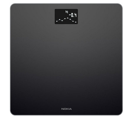 Nokia Body Smart Scale