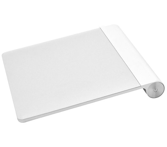 Apple Bluetooth Magic TrackPad
