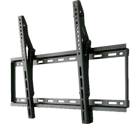 FeedBack AV FT44 Tilt Medium TV Wall Mount
