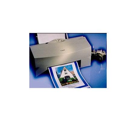 Canon BJC-7000 Printer 64 Bit
