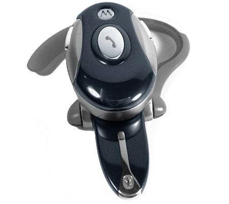 motorola h700 bluetooth headset black page 1 qvc com rh qvc com Motorola Bluetooth Headset Manual Motorola Bluetooth Headsets User Manual