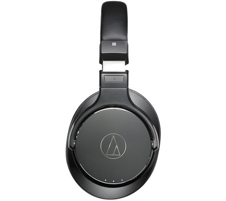 Audio-Technica DRS7BT Wireless Over-Ear Headphones
