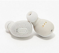 JAM Live True Wireless In-Ear Headphones - E231893