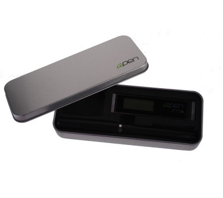 APEN Wireless Series Digital Pen with Receiver & USB Connector
