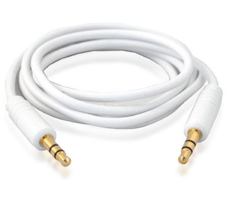 Digital Basics 3.5mm Auxiliary Cable