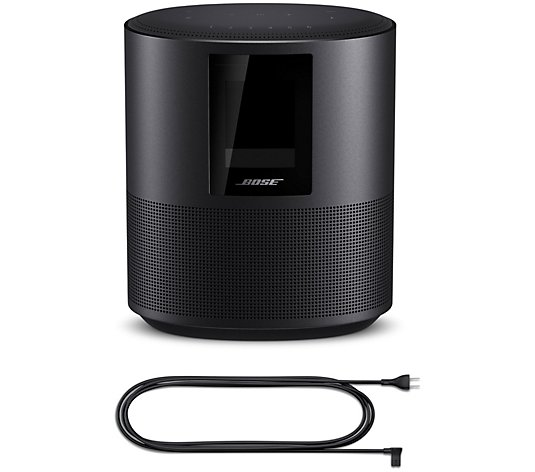 Bose Home Speaker 500 Bluetooth Music System