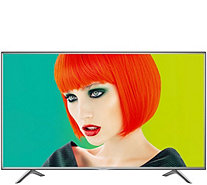 "Sharp AQUOS 43"" P7000-Series HDR Ultra HD SmartLED TV - E292195"