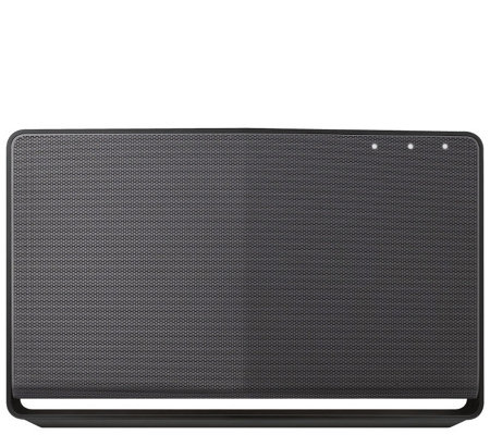 LG Music Flow H5 Smart Hi-Fi Speaker