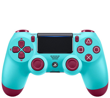 PS4 DualShock 4 Controller - Choice of Color