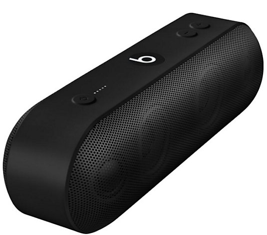 Beats by Dr. Dre Pill  Bluetooth Speaker
