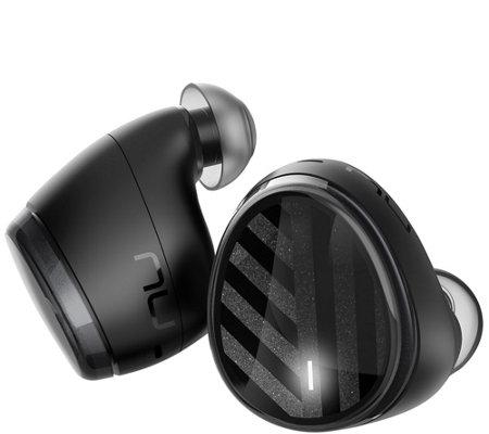 Nuforce Be Free5 Truly Wireless In Ear Earbuds