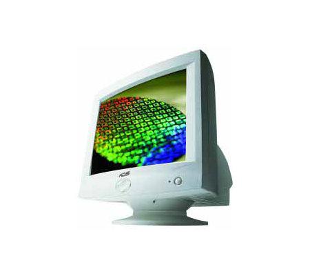 KDS VS-21 Monitor Driver PC