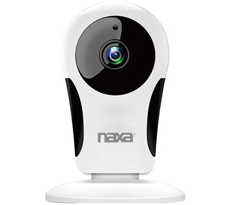 Naxa Wi Fi Smart Camera