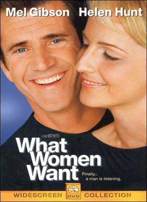 Curious topic Adult dvd for women congratulate, this
