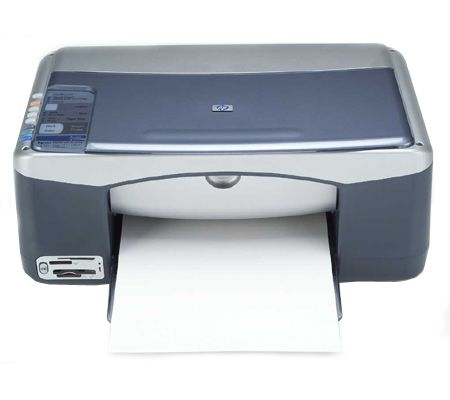 hp psc 1350 4800dpi all in one copier printer scanner qvc com rh qvc com HP PSC 1350 Printer Problems hp psc 1350 manual pdf