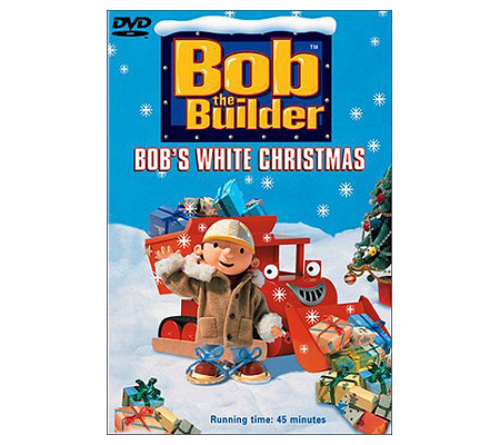 white christmas dvd product thumbnail in stock
