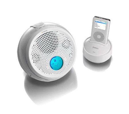 oregon scientific ib368 iball wireless remote speaker for ipod qvc com rh qvc com Manual Review Meme Cisa Review Manual 2013 PDF