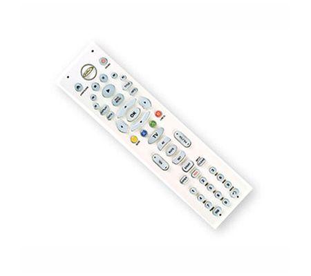 intec wireless remote control xbox 360 qvc com rh qvc com Xbox 360 Manual Open Xbox 360 Manual Network Setup