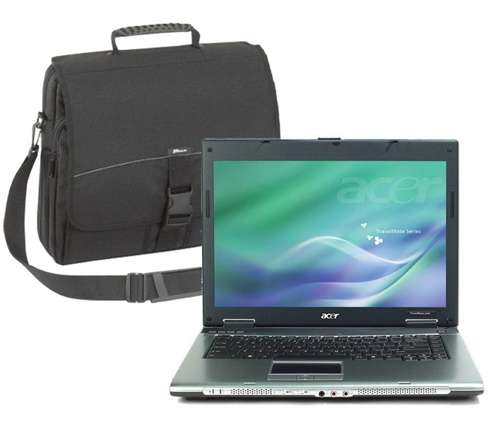 Acer TravelMate 3260 LAN Drivers Download