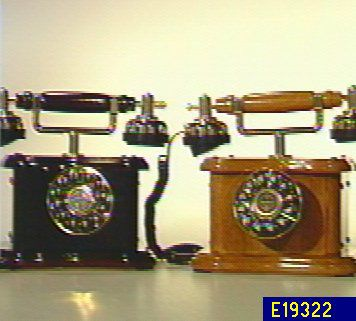 Old-fashioned telephone images free 98