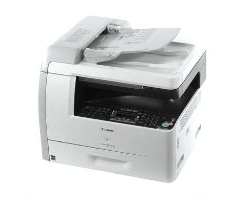 canon imageclass mf6590 printer copier scanner super g3 fax qvc com rh qvc com Canon D1150 Service Manual Canon MFP Printers