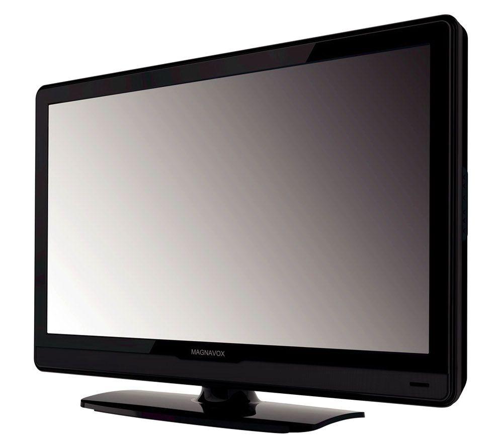 """magnavox 42mf438b 42 class 1080p lcd hdtv page 1 qvc com rh qvc com 55 Magnavox 1080P LCD HDTV Magnavox 42"""" Plasma"""