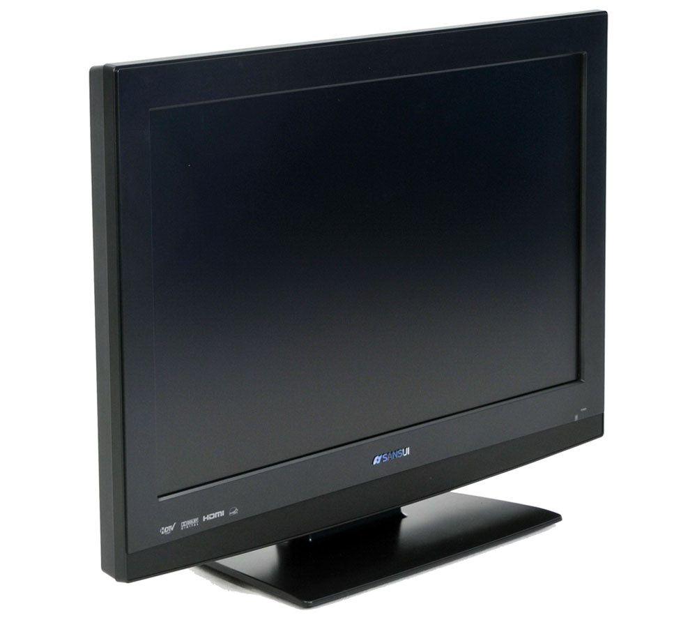 sansui hdlcd3210 32 class digital lcd hdtv page 1 qvc com rh qvc com Sansui Xbox 360 Sansui VCR DVD Players Manuals