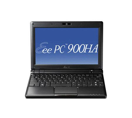 ASUS 900HA/XP EEE PC DRIVER FOR WINDOWS 7