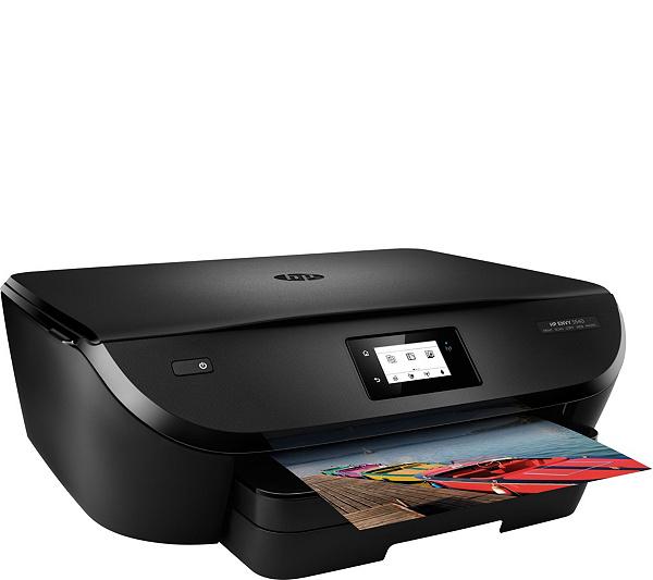 Hp Envy 5540 All In One Printer Qvccom
