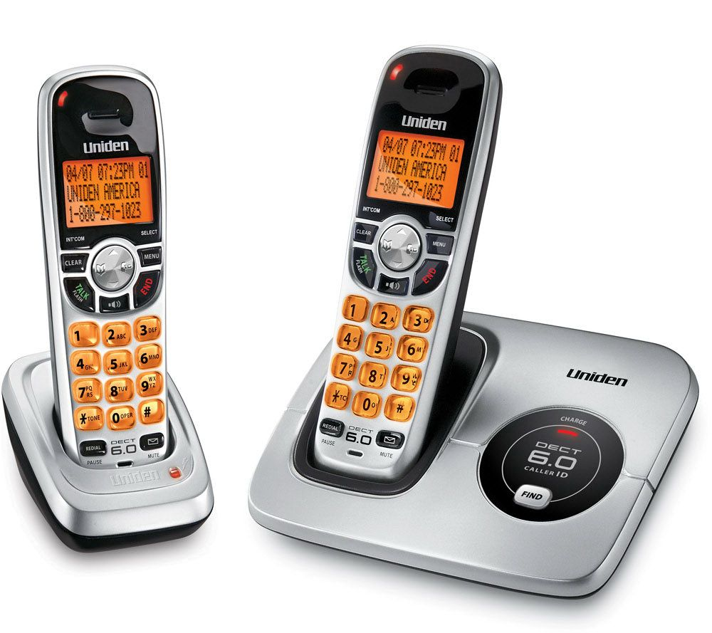 uniden dect 6 0 manual user guide manual that easy to read u2022 rh sibere co Uniden-DECT 6.0 User Manual H5401RE1 Manual