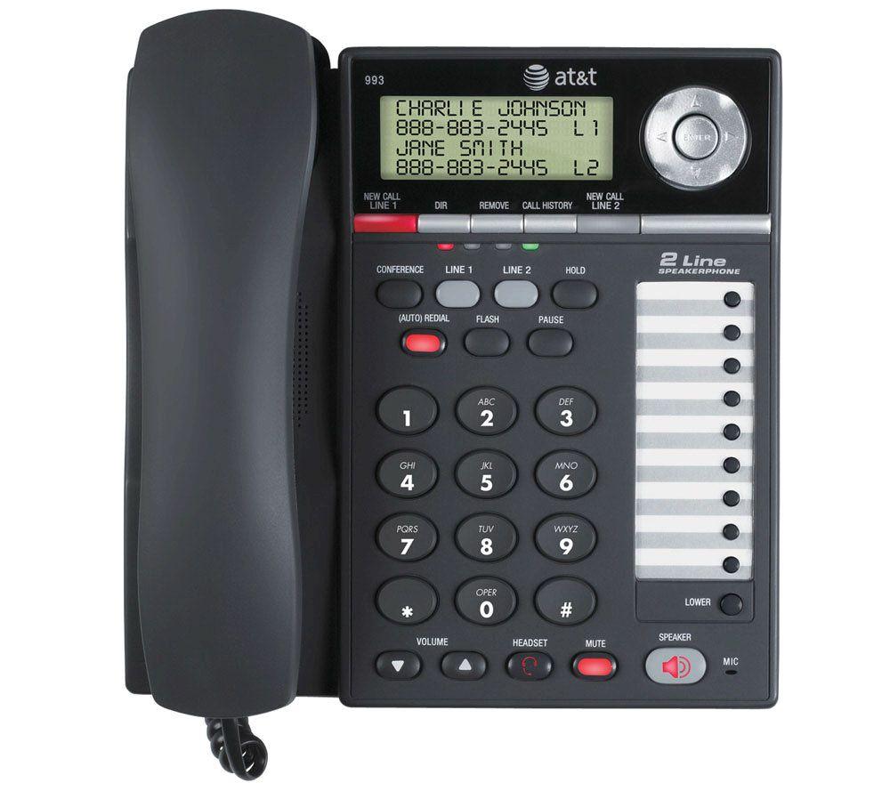 att 993 user manual various owner manual guide u2022 rh justk co AT&T Cordless Phones 6.0 Manual at&t wireless home phone user manual