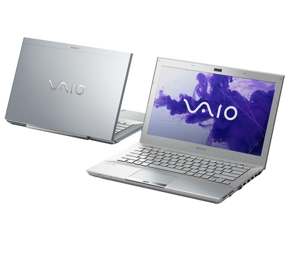 Sony Vaio VPCSA3AFX Intel WiDi Driver for Mac Download