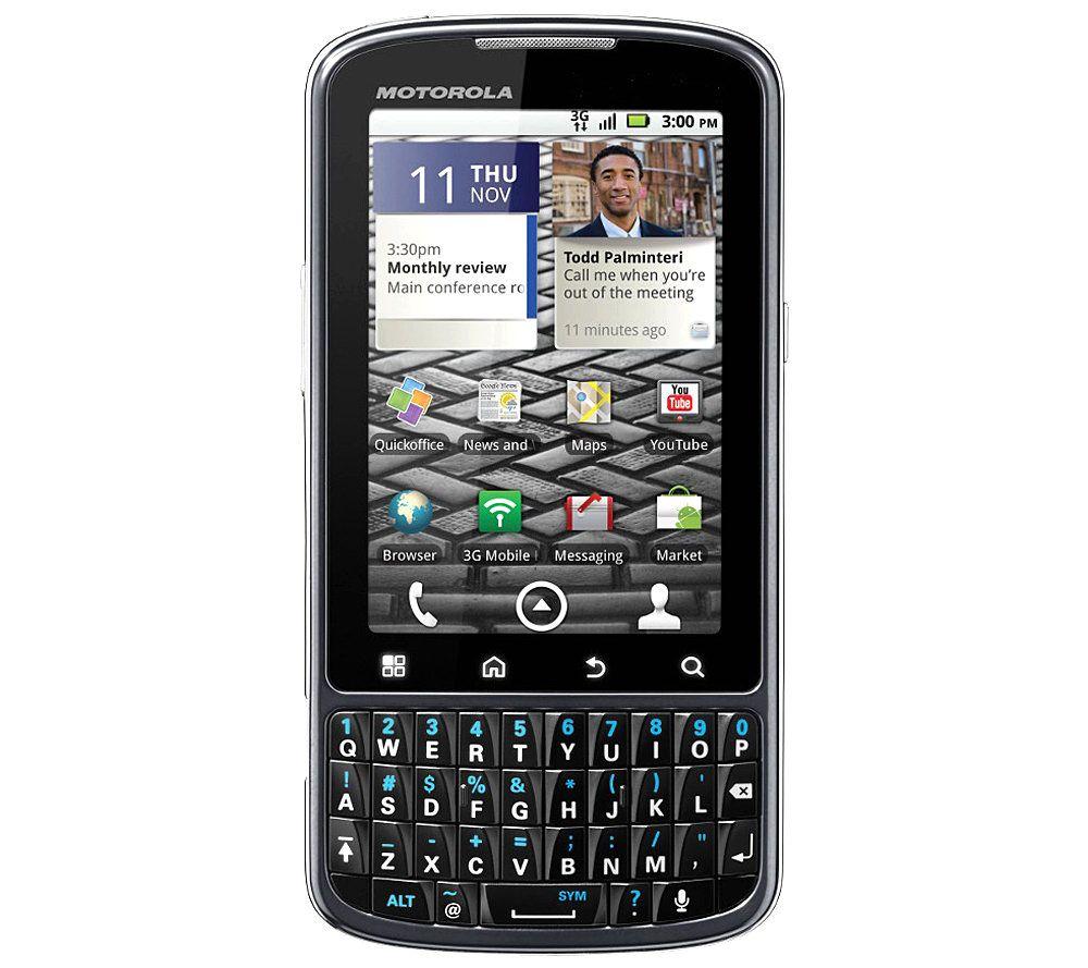 motorola droid pro xt610 gsm unlocked android c ell phone page 1 rh qvc com Purchase a Droid Pro Motorola Droid Phones