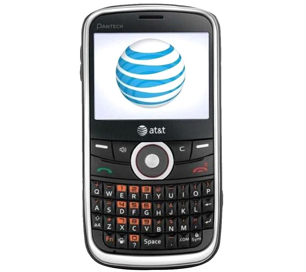 pantech link p7040 gsm unlocked qwerty cell phone qvc com rh qvc com Pantech Link P7040 Charger Pantech P7040p User Guide